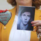 Coroner rules victims in 1971 Belfast shooting were innocent