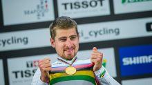 Mundial de Ciclismo en Ruta: todos contra Peter Sagan