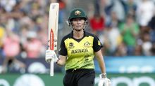 Schedule tweaks on the cards: WBBL star