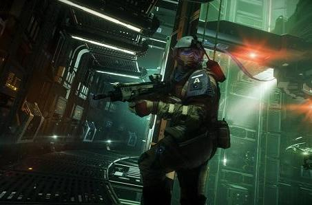 PSA: Killzone: Shadow Fall 'Insurgent' DLC now available