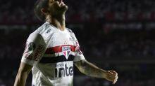 Foot - BRE - Brésil : Alexandre Pato quitte Sao Paulo