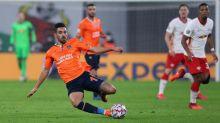 Ligue des champions : le club de Basaksehir, symbole du pouvoir turc surleterrain, face au PSG