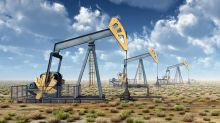 Crude Oil Price Forecast – crude oil markets rally on Thursday