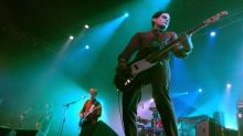 Interpol extends world tour, adds new North American concert dates
