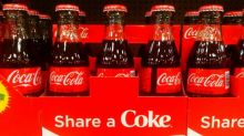 Coca-Cola (KO) Shares Rally on Q4 Earnings & Revenue Beat
