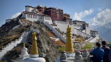 """China está """"forzando"""" a cientos de miles de tibetanos a ingresar en """"campos de trabajo"""""""