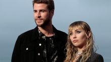 Miley Cyrus denies cheating on Liam Hemsworth in candid Twitter rant