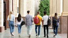 Your height as a teenager may be linked with dementia risk, new study finds
