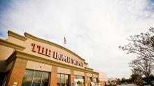 Home Depot Has an Advantage Amazon Can't Take Away