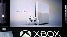 Microsoft también escuchó grabaciones de usuarios con Xbox One, según medios