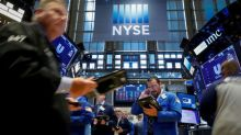 Wall Street Weekahead: U.S. broadcasters in line for political ad windfall