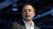 4 Takeaways From Elon Musk's '60 Minutes' Interview