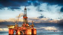 Why Oceaneering International Stock Rose as Much as 10% Today