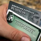 AmEx is using blockchain to make same-day international payments possible