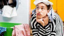 Coronavirus : les vêtements peuvent-ils être porteurs du virus ?