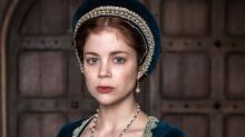 The Spanish Princess's Charlotte Hope on Breaking the Infertility Taboo on TV