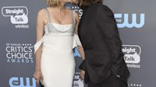 Diane Kruger Dedicates Sweet Thanksgiving Message to Her Boyfriend and Baby's Father Norman Reedus