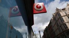 Vodafone joins Mobile World Congress exodus