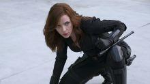 'Black Widow' will shed light on Natasha's exploits between her MCU appearances