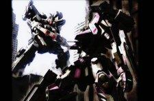 Smashin' 'bots online with Armored Core 4