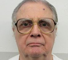 The Latest: Alabama raced clock to execute inmate