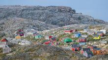 Mais pourquoi Donald Trump s'intéresse-t-il tant au Groenland ?