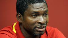 Kotoko urged to improve defensively ahead of Nkana FC clash