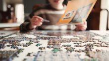 Puzzeln ist total angesagt: Diese Motive machen gleich doppelt Freude