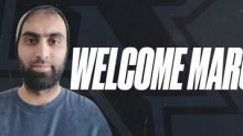 "Rix.GG hires legendary tournament admin Umar ""Maru"" Aswat"