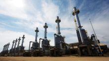 Analysis: Cenovus-Husky deal creates new Canadian oil major, stokes hunger for deals