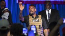 """""""Me encuentro bastante bien"""": Kanye West rompe el silencio en redes y asegura que lo quieren """"destruir"""""""