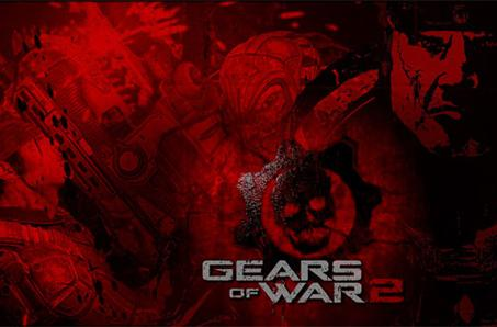 PSA: Gears of War 2 multiplayer treating 31 times XP this weekend