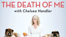 "Chelsea Handler and iHeartRadio to Launch ""Life Will Be the Death of Me"" Podcast"