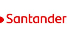 Santander Bank Honored by Junior Achievement with a U.S. President's Volunteer Service Award