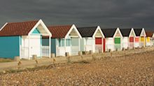 Sussex village ridiculed for plans to add 'on sea' to name to attract tourists
