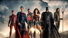 'Justice League' faces a steep climb to $1 billion as middling reviews roll in