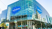 Dreamforce 2019: changes may comes to IOS apps