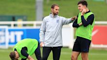 Gareth Southgate faces Harry Maguire dilemma before naming England squad