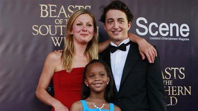 'Beasts of the Southern Wild' Gets Oscar Buzz