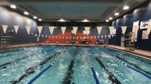 Pool closures making training difficult for 2 N.L. swim clubs