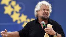 Movimento 5 Stelle, onorevoli in fuga: il tentativo di Grillo
