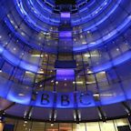 Over-55s growing less satisfied with the BBC, Ofcom says