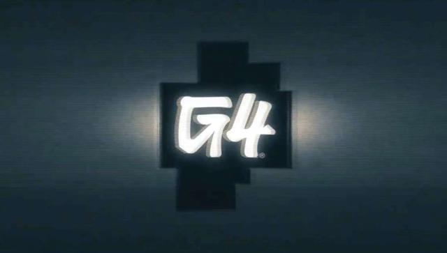 Comcast is bringing back G4TV in some form