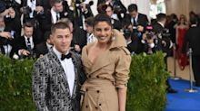 Nick Jonas and Priyanka Chopra wed in India