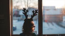 NORAD Santa Tracker 2019: Live updates on Father Christmas' journey around the world