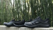 Skechers Faces Challenging Conditions to Start the Year