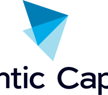 Atlantic Capital Bancshares, Inc. (ACBI) Announces 1st Quarter 2021 Earnings Release and Conference Call