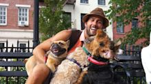 Witness to Shooting of Lady Gaga's Dog Walker Ryan Fischer Details Aftermath of Armed Robbery