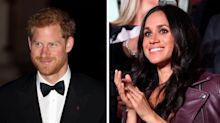 Meghan Markle and Prince Harry could be getting married sooner than you think