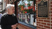 'It was the beginning of the end of hiding': LGBTQ community remembers the Stonewall riots of 50 years ago